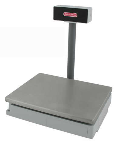 Avery FX120 Weigh Scale