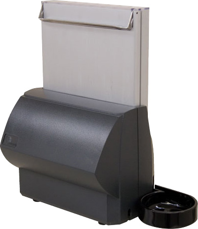 Telequip T Flex Coin/Change Dispenser