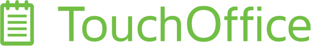 TouchOffice product logo