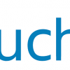 TouchPoint product logo