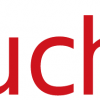 TouchStock product logo