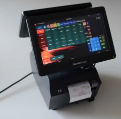 Pioneer Pos StealthTouch M1